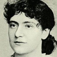 Who was Eleanor Marx