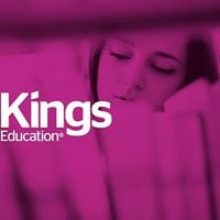 Phng vn hc bng cng trng Kings College UK &amp US