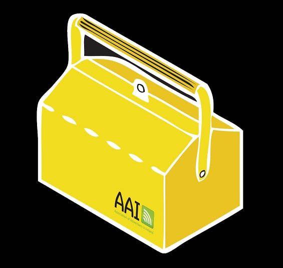 AAIToolkit Ticket Batches