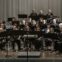 CCB Holiday Concert