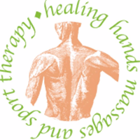 Healing Hands Massages & Sport Therapy