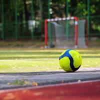 MINA Ramadan Futsal Tournament