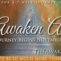 The Awaken Academy  7-week Course