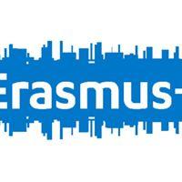 Prezentacija - Erasmus Natjeaj