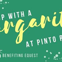Shop for a Cause - Pinto Ranch Benefiting Equest