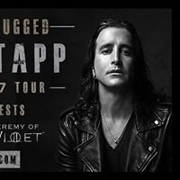 Scott Stapp of Creed - Peekskill NY - Live &amp Unplugged