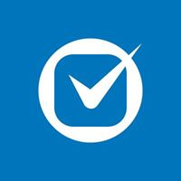 Clio - Legal Practice Management Software