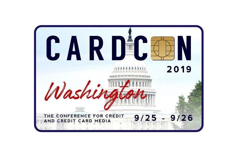 CardCon  FinCon 2019