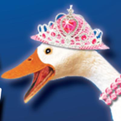 Wellingborough Pantomime Society