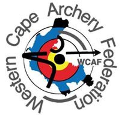 Western Cape Archery Federation