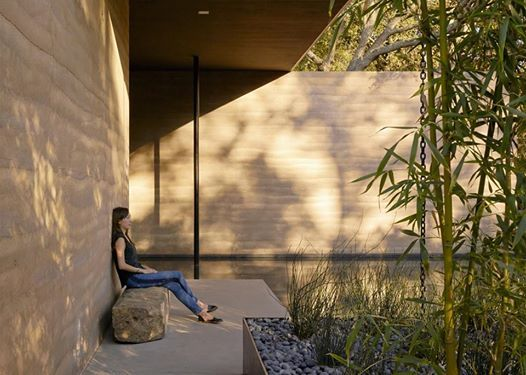 Stillness in Winter Guidelines for Your Own Mini-Retreat