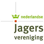 Koninklijke Nederlandse Jagersvereniging
