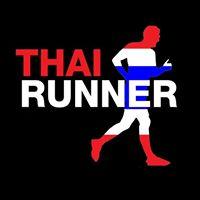 Thai Runner