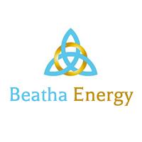 Beatha Energy