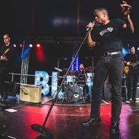 Ealing Blues Festival 2017