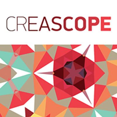 Creascope