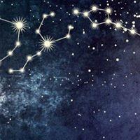 Community Astrology