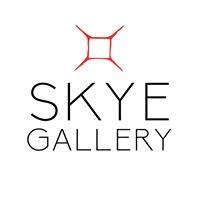 Skye Gallery