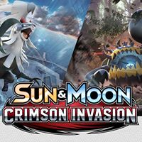 Patriot Games Leeds - Crimson Invasion Weekend 1 (Sat &amp Sun)