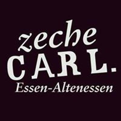 Zeche Carl
