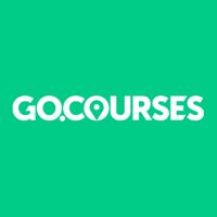 Go.Courses