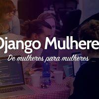 Django Girls Recife 2017
