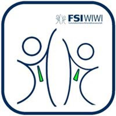 Fsi-Wiwi.rub