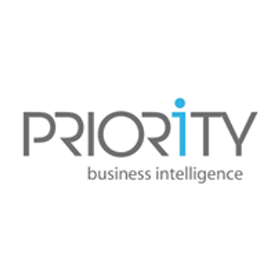 PRIORITY Quality Consultants