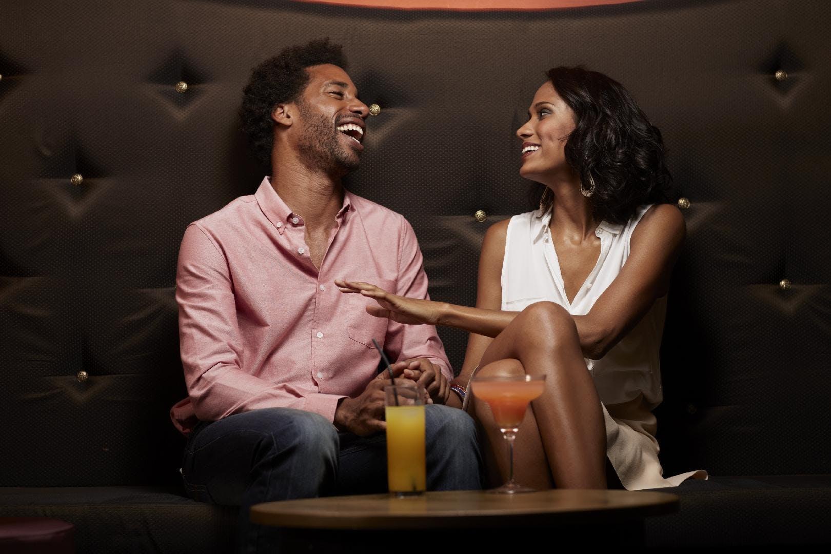 best dating site aberdeen