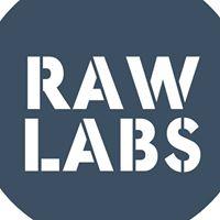 R.A.W Lab