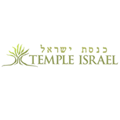 Temple Israel of Albany