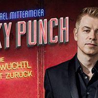 Michael Mittermeier - Lucky Punch