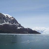 Alaskan Cruise Night with Princess Cruises