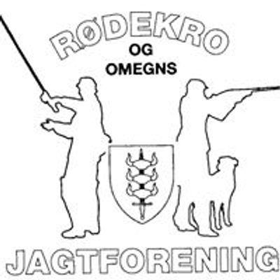 Rødekro Jagtforening