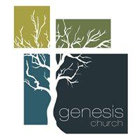 Biserica Genesis