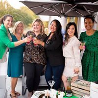 Burwells Girls Night Out Networking Social  Meet Up