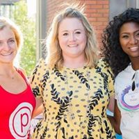 Gervais &amp Vine Girls Night Out Networking Social  Meet Up