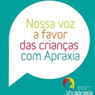 Apraxia Kids - Brasil