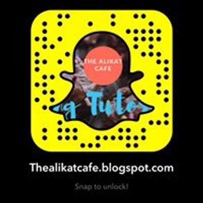 The Alikat Cafe