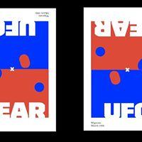 UFO x Pear at Wigwam