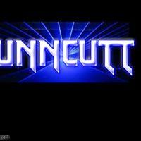 Unncutt- Williamsport Moose 145