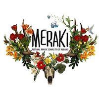 Meraki Festival