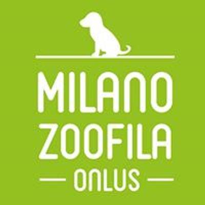 Milano Zoofila Onlus