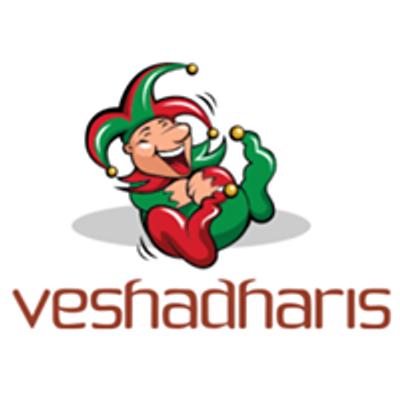 Veshadharis