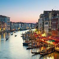 ItalyTour for Women who travel the world.