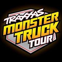 Monster Truck Tour