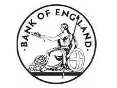 Bank of England Inflation Update 2019 - Free Event