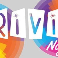 Trivia Night For a Cause 2018