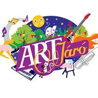 XVI. ARTjr sszmvszeti Fesztivl