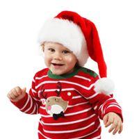 Toddler Christmas Music Class